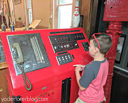 5 Reasons To Visit The Fort Wayne Firefighters Museum - Fort Wayne Morning Radio Fixture Charly Butcher Passes Away At 61 New Subwayhardees Restaurant Could Replace Southside Office Two Guys And A Truck Chicago Best 2018 Waynes Nbc Men Charged With Armed Robbery Kidnapping In County Mowing Landscaping And Lawn Care By Leepers Service Kelley Chevrolet Serving Warsaw Auburn 2ton 6x6 Truck Wikipedia Men Indianapolis Indiana Chevy Silverado Will Come 8 Different Ways