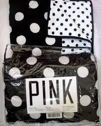 Victoria Secret Pink Bedding Queen by 505 Best Victoria U0027s Secrets Images On Pinterest Victoria Secret