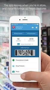 Walgreens Pharmacy Coupons Print s Clinic and Shopping app for ios – Review & Download IPA file