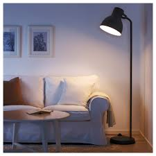 Curved Floor Lamps Uk by Ikea Floor Lamp Shades Uk Hankodirect Decoration