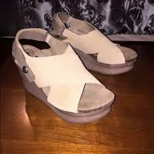 Bed Stu Juliana by Bed Stu Juliana Sandal Women U0027s Shoes Buckle Sneakers