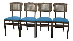 Stakmore Cane-Back Folding Chairs - Set Of 4 Vintage Stakmore Midcentury Wooden Folding Chair 4 Chairs Solid Wood Green Vinyl Modern Set Of Made In Usa Metal To Consider Getting And Using Keribrownhomes 57 For Sale On 1stdibs Stakmore Card Table With Ebth Inspirational Red 1950s Vintage Folding Chairs By Pair Hamilton Cosco Stylaire White 560s Mid Century Vtagefoldingchairs Photos Images Pics Retro Style Architectural Fniture From Stakmore Instagram Videos Stforgramonline