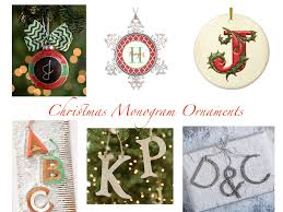 Pottery Barn Archives | ConfettiStyle Pottery Barn Australia Christmas Catalogs And Barns Holiday Dcor Driven By Decor Home Tours Faux Birch Twig Stars For Your Christmas Tree Made From Brown Keep It Beautiful Fab Friday William Sonoma West Pin Cari Enticknap On My Style Pinterest Barn Ornament Collage Ornaments Decorations Where Can I Buy Christmas Ornaments Rainforest Islands Ferry Tree Skirts For Sale Complete Ornament Sets Yellow Lab Life By The Pool Its Just Better Happy Holidays Open House