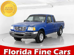 Used 2001 FORD RANGER Truck For Sale In WEST PALM, FL | 91456 ... 2019 Ford Ranger First Look Welcome Home Motor Trend That New We Sure It Isnt A Rebadged Chevrolet Colorado Concept Truck Of The Week Ii Car Design News New Midsize Pickup Back In Usa Fall Compact Returns For 20 2018 Specs Prices Features Top Gear Pick Up Range Australia Looks To Capture Midsize Pickup Truck Crown History A Retrospective Small Gritty Kelley Blue Book