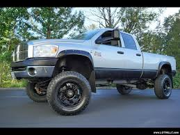 Lifted Dodge Ram | New Cars Upcoming 2019-2020 2001 Dodge Ram 2500 4x4 Kaylee Quad Lifted Cummins 24v Diesel Sold Custom Lifted Dodge Ram On Black Forged Wheels By Fuel Gallery Awt Off Road Diesel A Reliable Truck Choice Miami Lakes Jacked Up Dually 2019 20 Upcoming Cars Trucks Home Facebook Fascating Ford 21 1956 Chevy Printable New 1920 2003 Ram Trucks Lifted Pickups Pinterest And Pickup