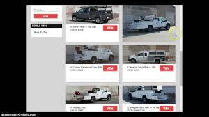 100 Douglass Truck Bodies Infinate Scroll YouTube