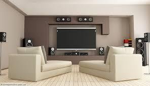 das lassen sich fans ihr heimkino kosten digital fernsehen