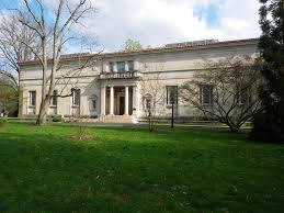 Barnes Foundation On The Philadelphia Parkway | Geno's Steaks ... Gallery Of The Barnes Foundation Tod Williams Billie Tsien 4 Museum Shop Httpsstorebarnesfoundation 8 Henri Matisses Beautiful Works At The Matisse In Filethe Pladelphia By Mywikibizjpg Expanding Access To Worldclass Art And 5 24 Why Do People Love Hate Renoir Big Think Structure Tone
