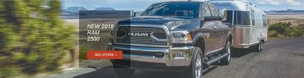 New Jeep Ram Dodge Chrysler FIAT & Used Car Dealer Santa Rosa, CA ...