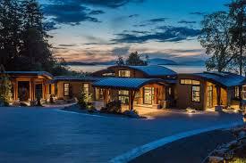 100 Keith Baker Homes Cadence Design Dream Board House Design House