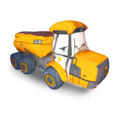Jcb Dump Truck 3d Soft Toy By High Resolution Design ... Tonka Classic Dump Truck Big W American Plastic Toys Gigantic Walmartcom Funrise Toy Toughest Mighty New Hess And Loader For 2017 Is Here Toyqueencom Moover Little Earth Nest Wooden Trucks Cars Happy Go Ducky Yellow Toy Dump Truck Isolated On White Background Stock Photo Photos Pictures Getty Images Amazoncom 16 Assorted Colors Metal Kmartnz Bruder Mack Granite Games