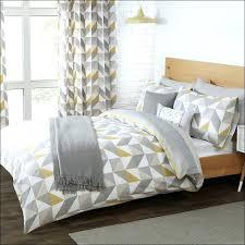 Gray And Yellow Bedding Sets Grey And Yellow Crib Bedding Sets