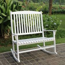 25 Best Collection Of Outdoor Double Rocking Chair Plastic Patio Chairs Walmart Patio Ideas Walmart Us Leisure Stackable Lowes White Resin Rocking 24 Chairs Fniture Garden 25 Best Collection Of Outdoor White Rocking Chair Download 6 Fresh Lounge Stnraerfcshop Folding Lifetime Pack P The Type Wooden Home Semco Recycled Chair