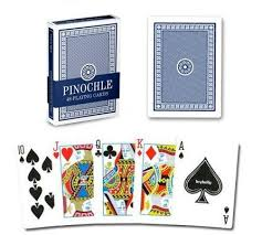 deck pinochle 4 player best 25 pinochle cards ideas on utility tote thirty