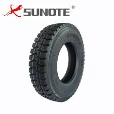 100 Good Truck Tires 11r245 11r225 Dump Import China Tyres