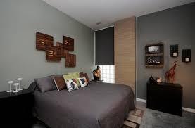 Bedroom Magnificent Wall Decor For Mens Bedroom Bedrooms