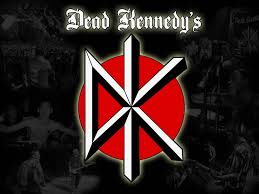 100 Police Truck Dead Kennedys Kennedys Download