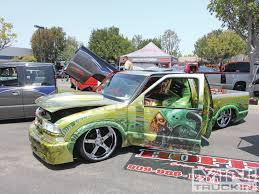 Relaxin' In Socal 2012 - Custom Truck Show Photo & Image Gallery Sunday Cruise Socal Ondiados Performance Trucks Youtube Fs 2016 Trdpro White 5th Gen Socal Heavily Modded Toyota 20045 Dodge Ram 2500 Slt Sold The Of Ultimate Callout Challenge 2017 Part 1 Drivgline Lowered Truck Pics Page 36 Duramax Diesels Forum Diesel At Trukin For Kids 2013 Amazing Wallpapers Hometown Custom Lifted For Sale Truck News Superchips Racing Tuner 8lug Magazine 500hp 2003 Chevy Silverado 3500 Build Maxa Gallery Wheels Avaleht Facebook
