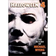Donald Pleasence Halloween H20 by Donald Pleasence Halloween 5 Vs Donald Pleasence Halloween 4 Vs