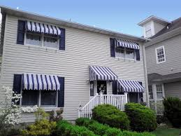 Residential Window Awnings | Window Awnings, Residential Windows ... Baltimores Oldest Awning Companya Hoffman Company A Co Basement Awnings And Stairway Ideen Benefits Of Canopy Mit Ehrfrchtiges Contact Our Team Retractable Commercial Restaurant Awning Md Dc Va Pa