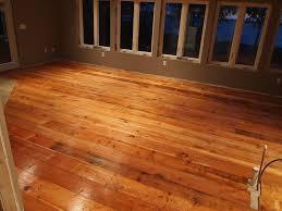 Doug Fir Flooring Denver by Boone Wood Floors Wood Species Boone Wood Floors