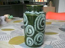 west german pottery ebay