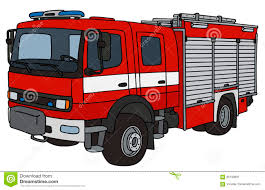 Fire Truck Stock Vector. Illustration Of Patrol, Type - 85198691 Stations Apparatus Deep South Fire Trucks Vehicles Emergency The Kids Picture Bme Perfect Day For A Ptoshoot Type 2 Facebook Howo H3 Truck Powertrac Building Better Future Baltimore County Department Towson Md 6 2013 Spartan Metro Massfiretruckscom Angloco Limited Fighting And Rescue Equipment Paw Patrol Ultimate 6043988 Best Buy Single Or Dual Axles Your Next Types Of Suppliers