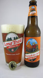 O Fallon Pumpkin Beer by Pumpkin Beer The List Part 3 Halloween