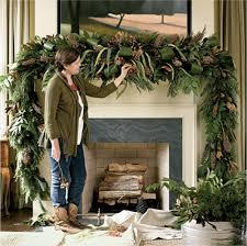 Winterberry Christmas Tree Home Depot by Urn Decorating Workshop U2014 Julie U0026 Company