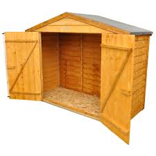 Garden Shed 6 X 3 - 28 Images - Keter Plastic Shed 6 X 3 Wooden ... 66 Gallon Bookshelf Aquarium The Planted Tank Forum Shop Pond Pumps At Lowescom Kate Will Polywood Fniture 28 Images 174 Shd19 Seashell Grillo Rugs Soumac 8019 Rug Outlet And Care Home Theater Decorations D 233 Cor Garden Shed 6 X 3 Keter Plastic Wooden Aquascape World Standard Rating In The Repair Renovation Service Contractors Contractor Aquascapes Owensboro Ky Homedesignpicturewin