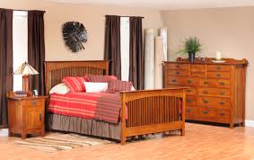 craftsman furniture store rochester ny greco