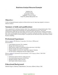 Student Resume Templates Template Administrative Officer Administration Resum Top Professional Ideas College Format Creative Programmer Layout Examples
