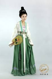 4324 best chinese style images on pinterest chinese style