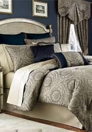 Belk Biltmore Bedding by Croscill Hannah Bedding Collection Online Only Belk