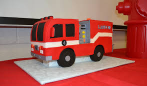 Fire Truck Birthday Cake II Howtocookthat Cakes Dessert Chocolate Firetruck Cake Everyday Mom Fire Truck Easy Birthday Criolla Brithday Wedding Cool How To Make A Video Tutorial Veena Azmanov Cakecentralcom Station The Best Bakery Of Boston Wheres My Glow Fire Engine Birthday Cake In 10 Decorated Elegant Plan Bruman Mmc Amys Cupcake Shoppe