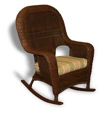 Natural Wicker Rocking Chair. Rocking Chairs Home Amp Patio Living ... Hampton Bay Lemon Grove Wicker Outdoor Rocking Chair With Kids Study Hand Woven Fniture Alluring Martha Stewart Charlottetown For Patio Exterior Fascating Cushions Vintage Pattern Pillows Vintage Rocker Cape Cod Cabaret Large Sets Upc 028776573047 Living Chairs Table And 52 Ding Decoration In Replacement Lake Adela Charcoal 2 Piece