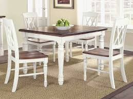 Country Dining Table Set Inspirational French Kitchen And Chairs