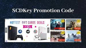 SCDKey Promo Code 2019: 10% Off SCDKey Promotion Code ... Fcp Euro Promo Code 2019 Goldbely June Digimon Masters Online How To Buy Cheap Dmo Tera Safely And Bethesda Drops Fallout 76 Price To 35 Shacknews Geek Deals 40 Ps Plus 200 Psvr Bundle Xbox One X Black 3 Off G2a Discount Code Instant Gamesdeal Coupon Promo Codes Couponbre News Posts Matching Ypal Techpowerup Gamemmocs Otro Sitio Ms De My Blog Selling Bottle Caps Items On U4gm U4gm Offers You A Variety Of Discounts For Items Lysol Wipe Canisters 3ct Only 299 Was 699 Desert Mobile Free Itzdarkvoid