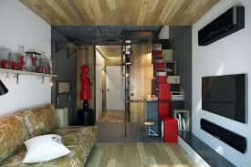 astuces pour aménager un petit studio astuces bricolage comment amenager un studio de 18m2 astuces conseils le conseil