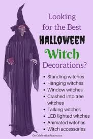Motion Activated Halloween Decorations by 100 Motion Activated Halloween Decorations Amazon New