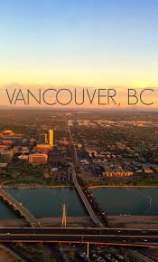 Vancouver Offers A Wide Range Of Activities For Any Prospective ... Moving Truck With Ramp Stock Photos Rentals Budget Rental Hand Trucks Supplies The Home Depot Adams Rving Adventures Oklahoma City National Memorial Museum Delivery Companies Movers Shipping Goshare Ap Was There Original Report Of Bombing San Diego Penske Reviews Copied From An Original At History Center Www Ryder Truck Fbi Agent Seen Dtown Editorial Photo Cover Story Vancouver Offers A Wide Range Acvities For Any Prospective Capps And Van