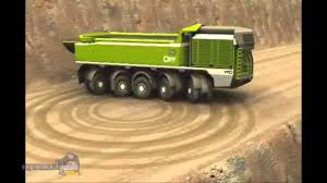 Concepts Of Future Trucks - YouTube Top 10 Concept Trucks Of The Future Exploredia Mercedes Making A Selfdriving Truck To Cut Down On Accidents Mercedesbenz 2025 Mbhess Trucks Future Mercedes Rise Of The Transportation Internet Transportation P4 Is Semi Truck Electric 905 Wesa Video Fuelefficient Mineral Supply And Water Goods Autonomous Hightech Dekra Design Press Kit Scania Unveils Futureoriented City Group Autonomous Previews Shipping Ram Small Best Image Kusaboshicom Blog Bobtail Insure 5 You Must See