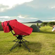Swivel Hunting Camping Chair Folding Erg... Browning Ultimate Blind Swivel Chair Millennium Shooting Mount The Lweight Hunting Chama Chairs 10 Best In 2019 General Chit Chat New York Ny Empire Guide Gear Black Game Winner Deluxe My Predator Predator Pod Predatormasters Forums