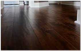 Sams Club Walnut Laminate Flooring by Select Surfaces Laminate Flooring Canyon Oak U2013 Meze Blog