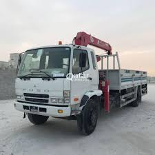 Mitsubishi 11 Tons Truck With 5 Tons Crane | Qatar Living M931a2 Doomsday 5 Ton Monster Military 66 Cargo Truck Tractor 15 Railroad Aa Type Miniart 35265 China Garbage Truck Supplierfood Suppliers China Ton Tipper Eastern Rental Cars 187 Combat Ready M923 Man Photos Page 1 M939 5ton Addon Gta5modscom Package 800kamerman Commercial Production Company Welcome To Mk Picture M1088 Fifth Wheel Fmtv Parts Nsn 2520013554332 Pn 8750222