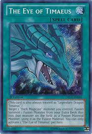 Exodia Necross Deck Legacy Of The Duelist by The Eye Of Timaeus Holo Yugioh Card Auction 7 Yugioh