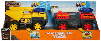 Matchbox Car-Go Controllers™ Combo Vehicles Matchbox Superfast No 26 Site Dumper Dump Truck 1976 Met Brown Ford F150 Flareside Mb 53 1987 Cars Trucks 164 Mbx Cstruction Workready At Hobby Warehouse Is Now Doing Trucks The Way Should Be Cargo Controllers Combo Vehicles Stinky Garbage Walmartcom Large Garbagerecycling By Patyler1 On Deviantart 2011 Urban Tow Baby Blue Loose Ebay Utility Flashlight Boys Vehicle Adventure Toy With Rocky Robot Interactive Gift To Gadget