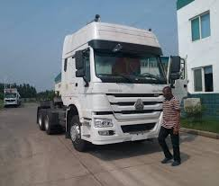 China HOWO 371 Chinese Tractors Prices 3 Axles Tractor Truck Photos ... How To Find Best Prices For Trucks Trucksdekho New Trucks Prices 2018 Buy In India Qotd Have Truck Gone Mad Bragannet On Twitter New In Stock Nameboard These Used Class 8 Up Downward Pricing Forecast Fleet News Covers Texas Canvas Howo 371 Dump 6x4 China Tipper Price 2015 Chevrolet Colorado Best New Near Kalamazoo Sales Low For Fawsinotrukshamcan Brand Fresh Food Hagmaastricht Festival Vibiraem