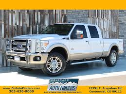 Used Cars For Sale Centennial CO 80112 Colorado Auto Finders Minimizer Tests Truck Fenders With Black Ultem Protypes Youtube Fashion Boutique Trucks The Mobile 2011 Ram 1500 Quad Cab Big Horn Stock 633092 Cedar Falls Ia 50613 Used Cars For Sale Ctennial Co 80112 Colorado Auto Finders 2008 Mustang Gt Eminence Works Food On Twitter Rt We Fed Northlongbeachministry Instead 2013 Ford F150 Super Crew Xlt E14891 Xl E14423 1999 F550 Super Duty Shot Tractor With Sleeper Whitehorse Dealership Serving Yt Dealer
