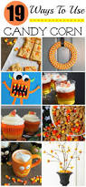 Rice Krispie Halloween Treats Candy Corn by 498 Best Halloween Images On Pinterest Halloween Ideas